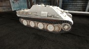 Шкурка для JagdPanther for World Of Tanks miniature 5