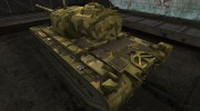 T34 (064) for World Of Tanks miniature 3