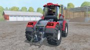 Кировец К-9450 2010 for Farming Simulator 2015 miniature 2