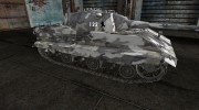 Шкурка для E-50 №5 for World Of Tanks miniature 5