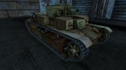 T-28 for World Of Tanks miniature 5