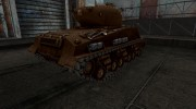 M4A3 Sherman 6 for World Of Tanks miniature 4