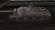 Шкурка для T28 for World Of Tanks miniature 2