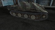 JagdPanther 4 for World Of Tanks miniature 5