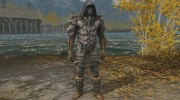 karils armor for TES V: Skyrim miniature 1