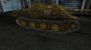 JagdPanther 24 для World Of Tanks миниатюра 5