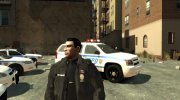 Pack police NYPD  miniature 7