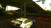 DIRT 2 HD cars pack  миниатюра 18