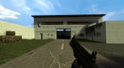 KEL-TEC KSG | CSS HANDS for Counter-Strike Source miniature 3