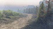 Project Six for Spintires 2014 miniature 5