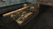 T92 for World Of Tanks miniature 1