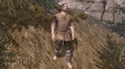 Brigandage for TES V: Skyrim miniature 4
