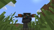Titan pack для Flan's Mod for Minecraft miniature 7
