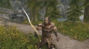 Warrior Within Swords - OUTDATED for TES V: Skyrim miniature 3