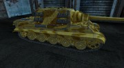 JagdTiger for World Of Tanks miniature 1