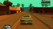 PS2 Atmosphere Mod for GTA San Andreas miniature 8