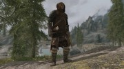 Wanderer Cuirass by Frank and Cabal for TES V: Skyrim miniature 4