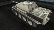 JagdPanther 8 для World Of Tanks миниатюра 3