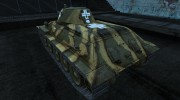 T-34 9 for World Of Tanks miniature 3