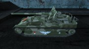 СУ-8 for World Of Tanks miniature 2