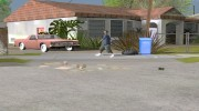 Mapping Grove Street BETA  miniature 3