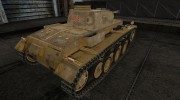 VK3001 (H) от oslav 4 for World Of Tanks miniature 4