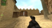 Colt .45 - Reverse 2tone by SZA for Counter-Strike Source miniature 1