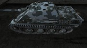 JagdPanther 7 for World Of Tanks miniature 2
