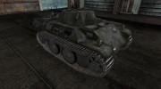 VK1602 Leopard 1000MHz for World Of Tanks miniature 5