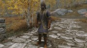 NorseViking Armor II for TES V: Skyrim miniature 3