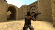 NEW text. for default DE for Counter-Strike Source miniature 4