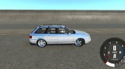 Audi RS2 Avant for BeamNG.Drive miniature 3