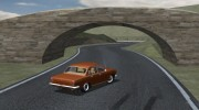 Robada Pass for Street Legal Racing Redline miniature 4