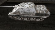 Jagdpanther от _grenadier_ for World Of Tanks miniature 2
