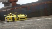 Mazda RX-7 FD3S BN Sports ClubManS ACTIVE AUTO для GTA 4 миниатюра 5