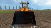 Амкодор 333A ТO-18 Б2 for Farming Simulator 2015 miniature 6