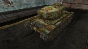Т30 23 for World Of Tanks miniature 1