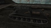 Объект 704 SuicideFun 2 для World Of Tanks миниатюра 2