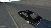 Mercedes-Benz E420 for BeamNG.Drive miniature 4