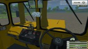 K701 Trall for Farming Simulator 2013 miniature 5