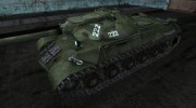 ИС-3 for World Of Tanks miniature 1