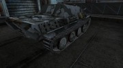 JagdPanther 7 for World Of Tanks miniature 4