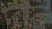Арт сведение WoT for World Of Tanks miniature 3