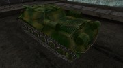 Объект 704 murgen для World Of Tanks миниатюра 3