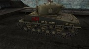 M4A3 Sherman 3 for World Of Tanks miniature 2