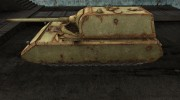 Maus 51 for World Of Tanks miniature 2