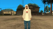 Диллер for GTA San Andreas miniature 2
