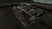VK1602 Leopard 13 for World Of Tanks miniature 3