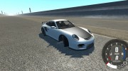 Porsche 911 for BeamNG.Drive miniature 3