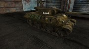 Шкурка для M36 Slugger для World Of Tanks миниатюра 5